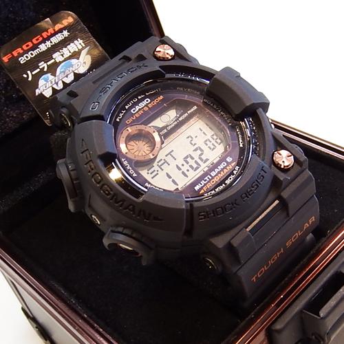 GWF-1000B-1JR
