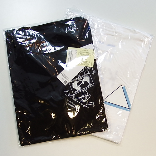 THE PARKING GINZA T-SHIRT 買取...