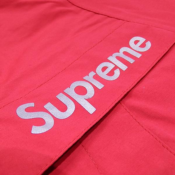 Supreme 買取り