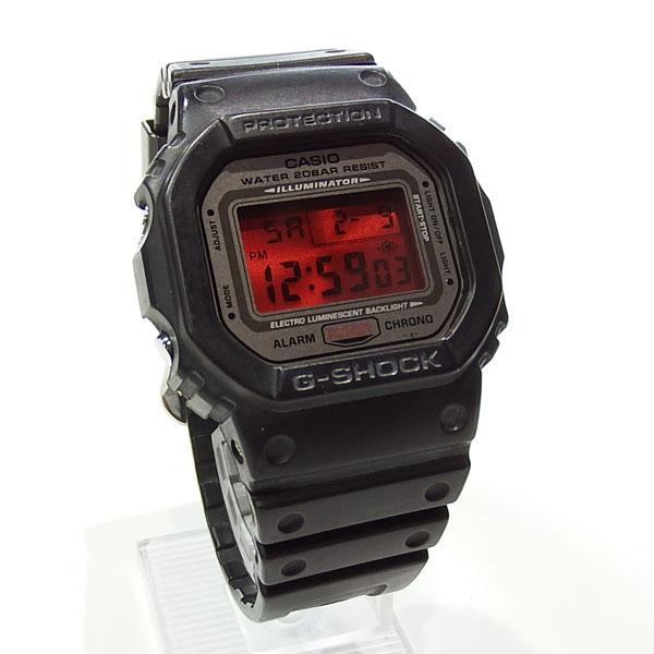 DW-5000ML-1JF カシオ G-SHOCK