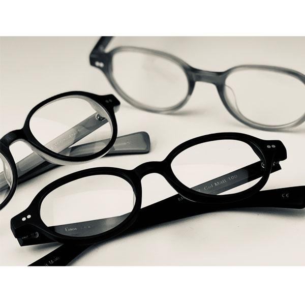 Lesca 眼鏡 サングラス 買取り価格20%UP