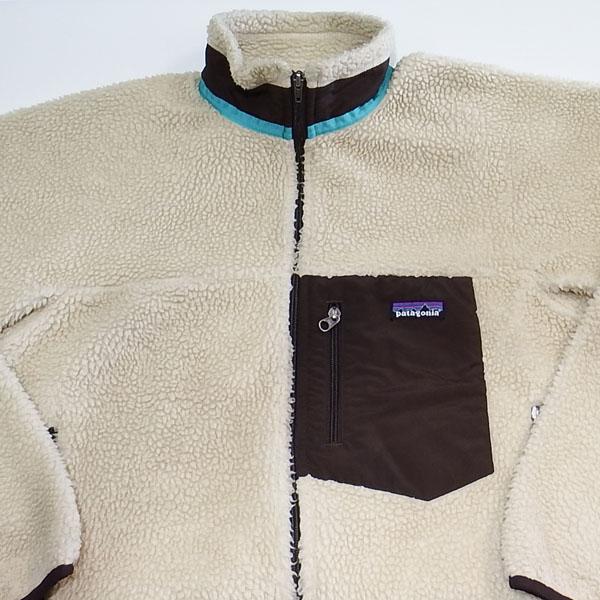 11aw Patagonia Retro-X Jacket 買取り